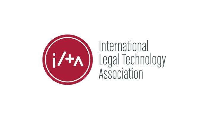انجمن جهانی فناوری حقوقی