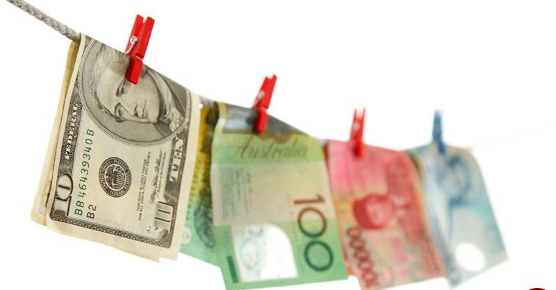 آیین نامه اجرایی ماده (۱۴) الحاقی قانون مبارزه با پولشویی
